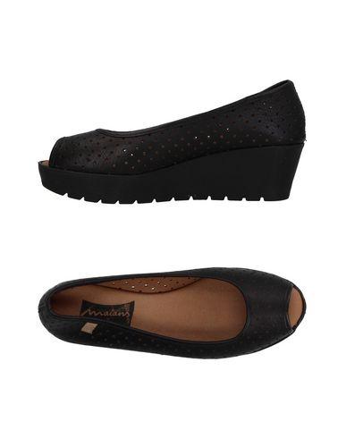 billig visa betaling Maians Shoe gratis frakt forsyning bilder klaring utløp butikk clearance rekke OVMzKv