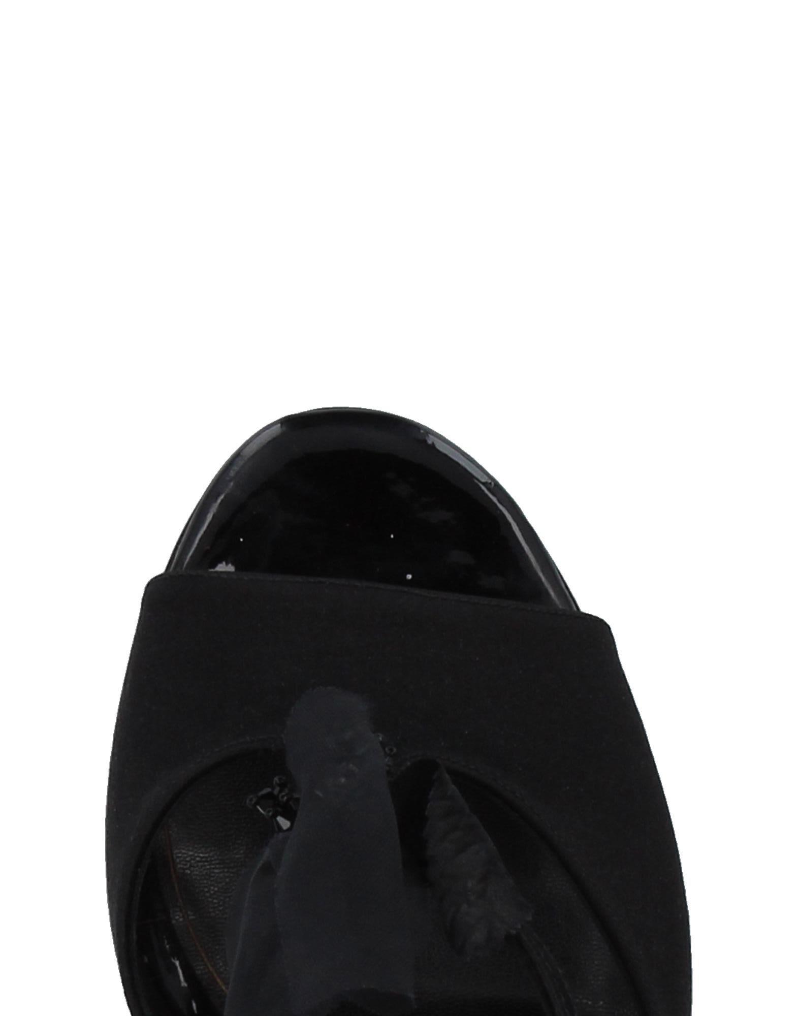 Rabatt Schuhe Schuhe Rabatt Oscar De La Renta Sandalen Damen  11407963DR 5bf1e4