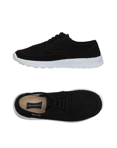 Descuento Descuento Descuento de la marca Zapatillas Maians Mujer - Zapatillas Maians Negro f6667e