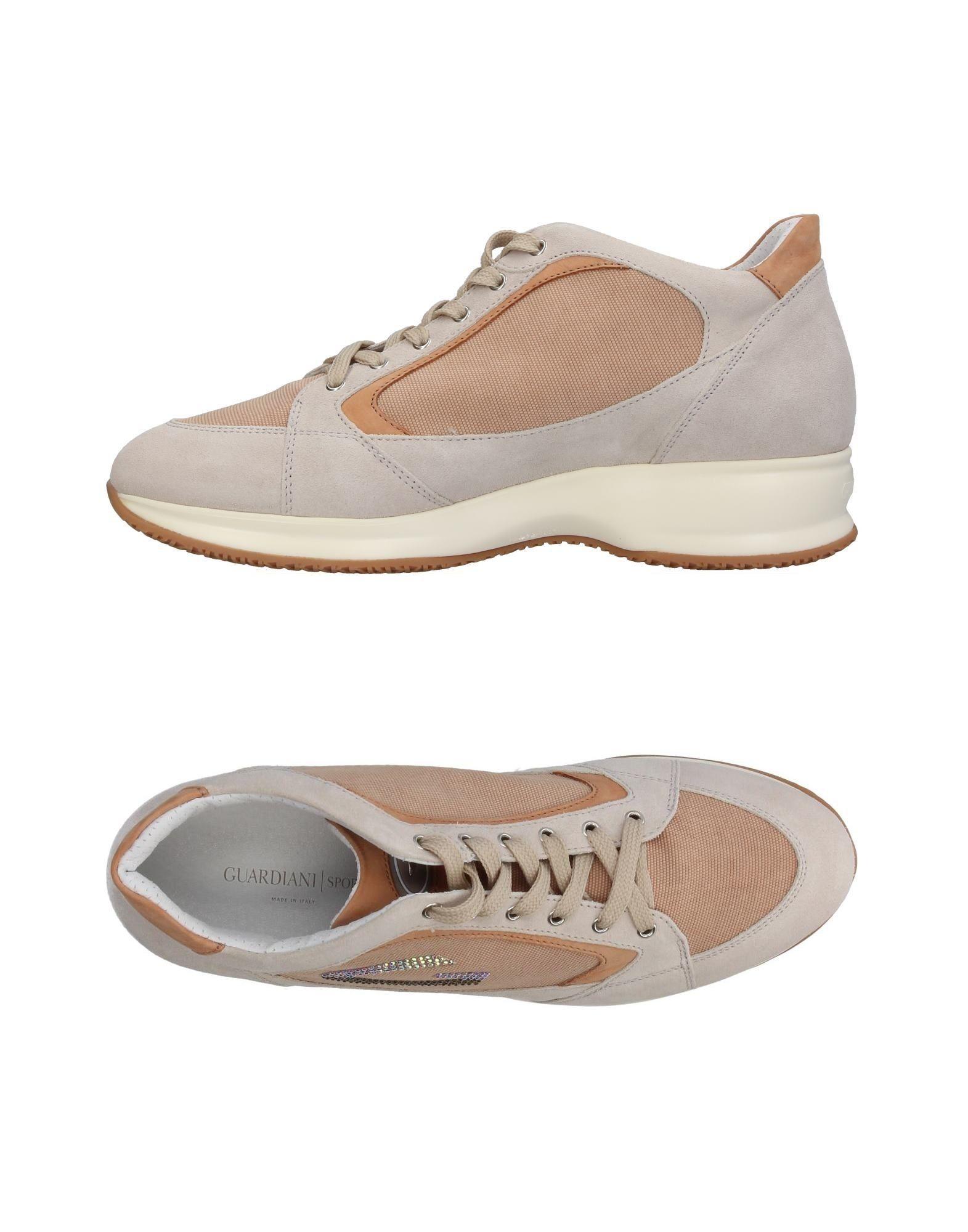 Sneakers Alberto Guardiani Donna - 11407990RC