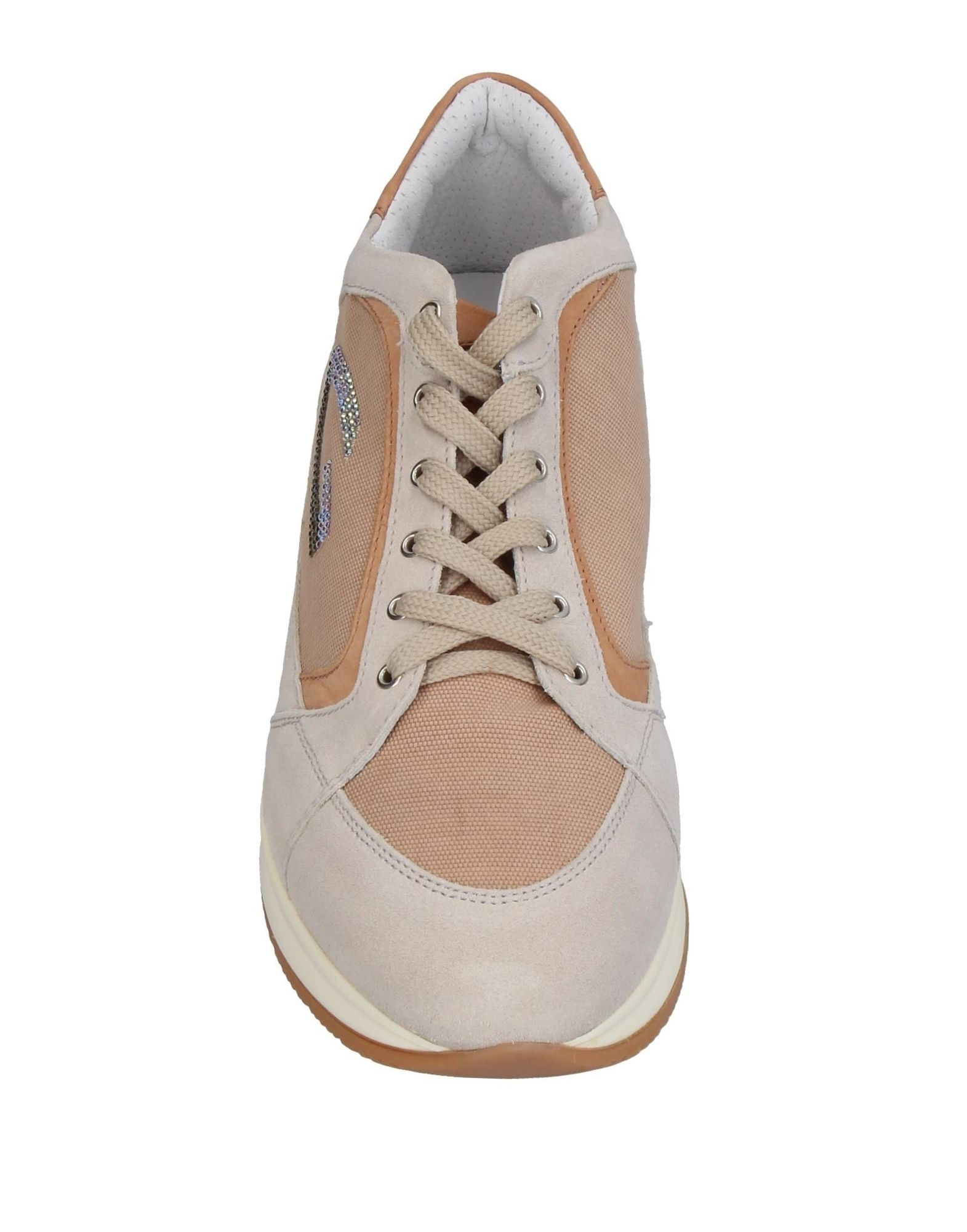 Alberto Guardiani Sneakers Damen  11407990RC Gute Qualität beliebte Schuhe