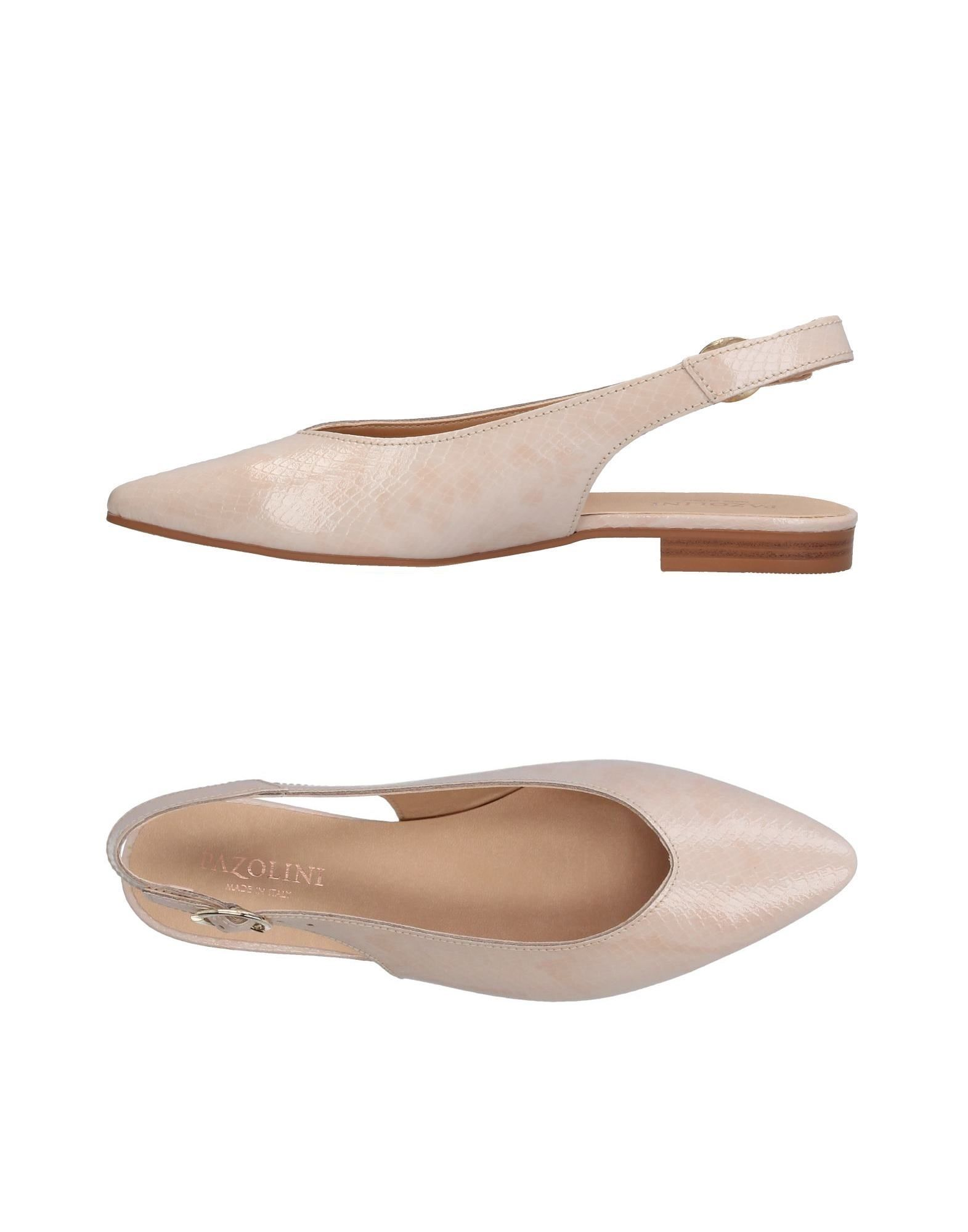 Ballerine Carlo Pazolini Donna - 11408000RD