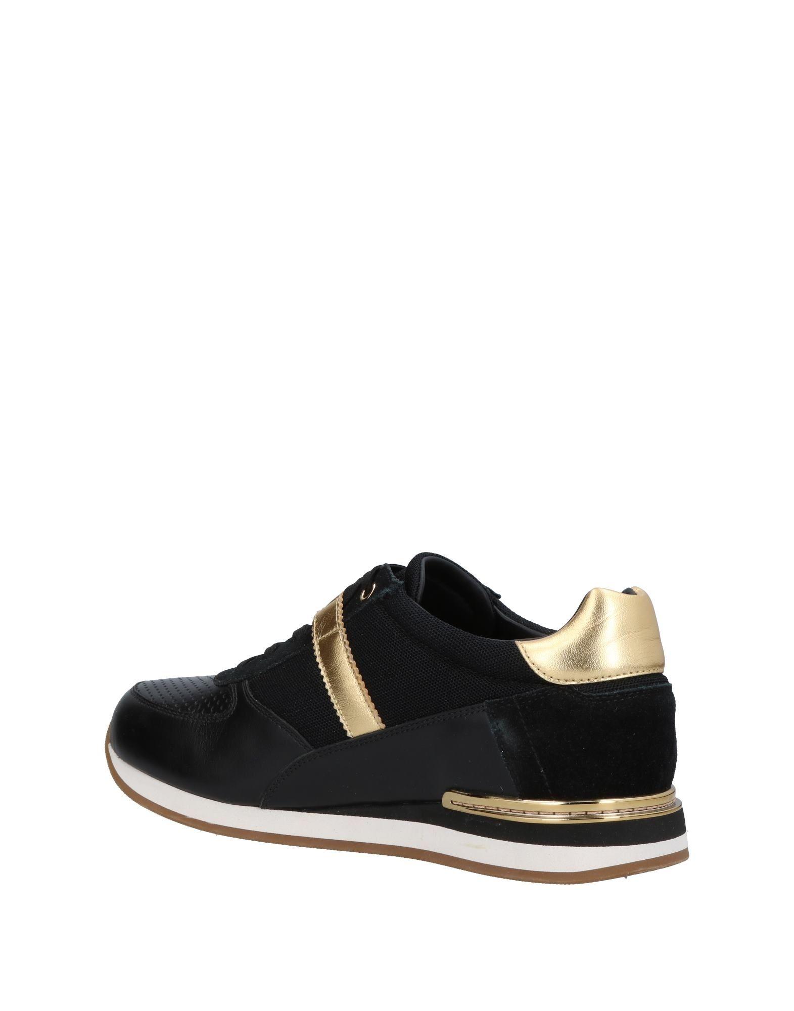 Dolce & Gabbana Sneakers Herren  11408016XH Gute Qualität beliebte Schuhe