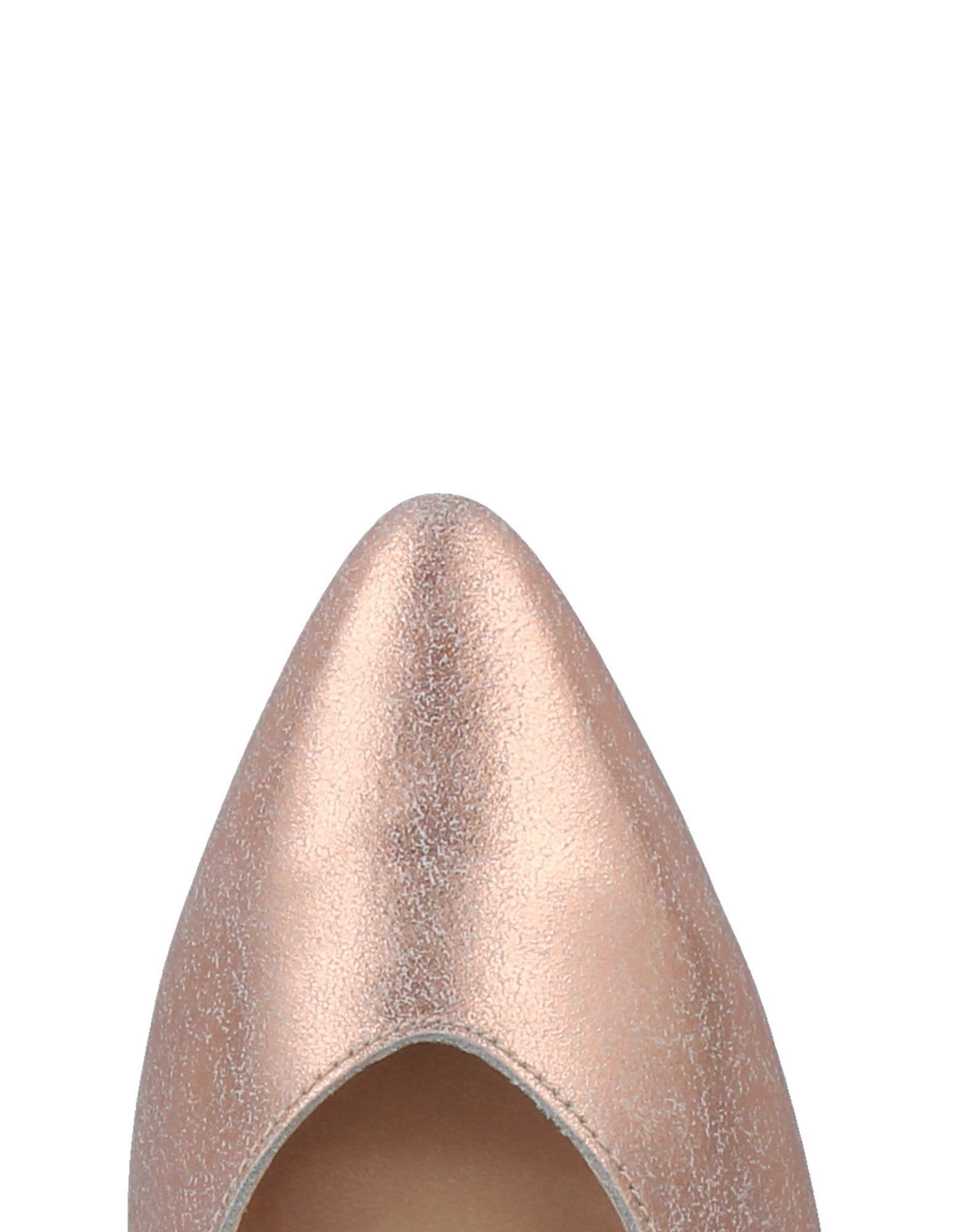Carlo Pazolini Ballerinas Damen beliebte  11408046FO Gute Qualität beliebte Damen Schuhe 69fcce
