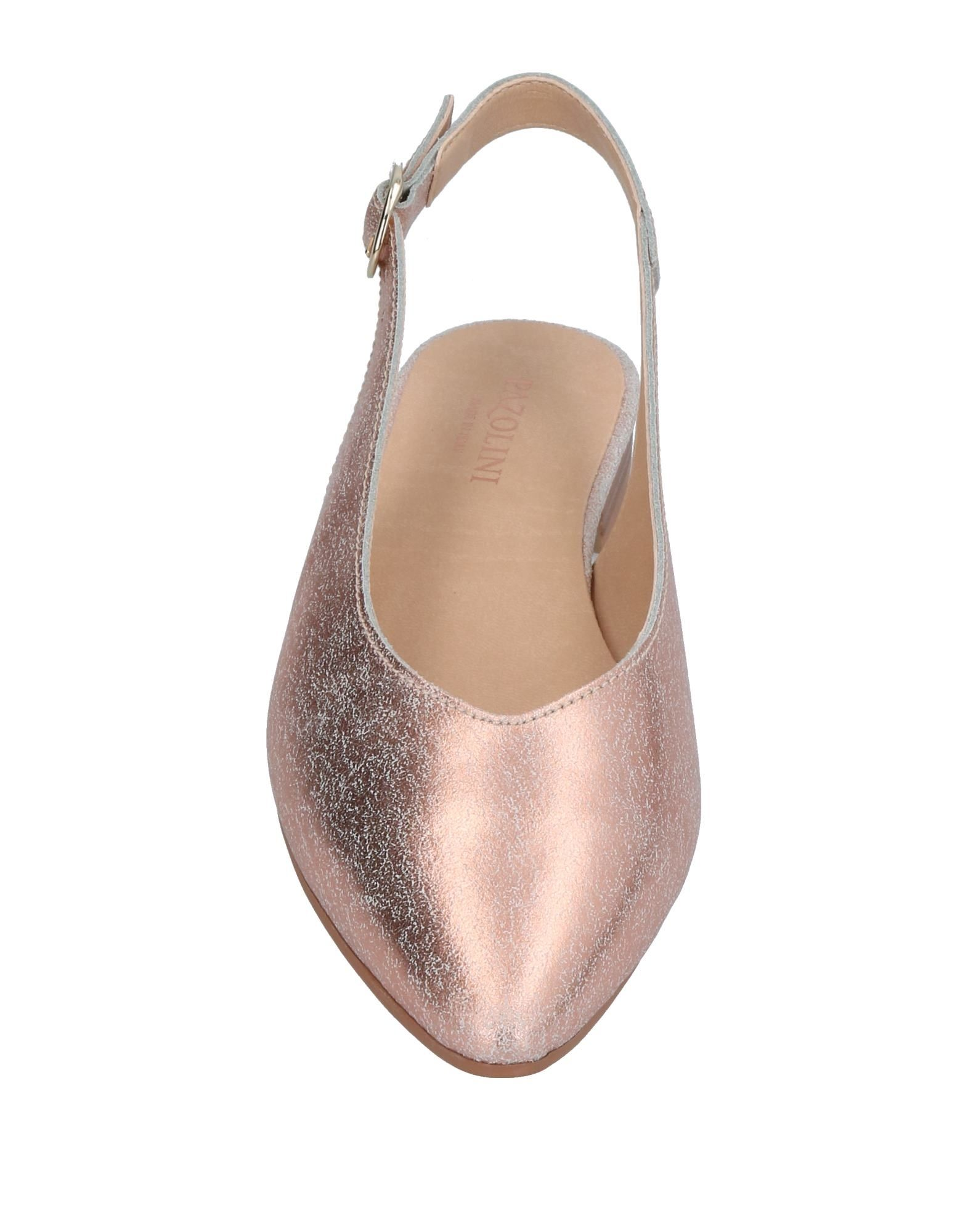 Carlo 11408046FO Pazolini Ballerinas Damen  11408046FO Carlo  417716