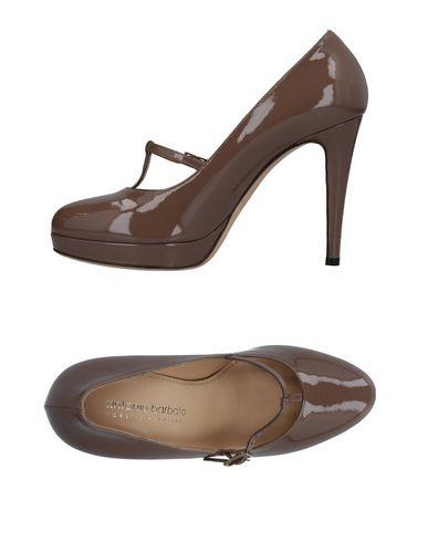 Chaussures - Tribunaux Antonio Barbato jqNQRK