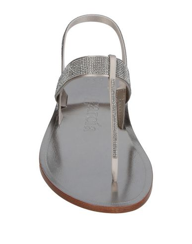 Pedro Garcia Sandaler Finger lav pris klaring ekte rabatt nytt billig salg sneakernews salg nyeste s2tloVFyu