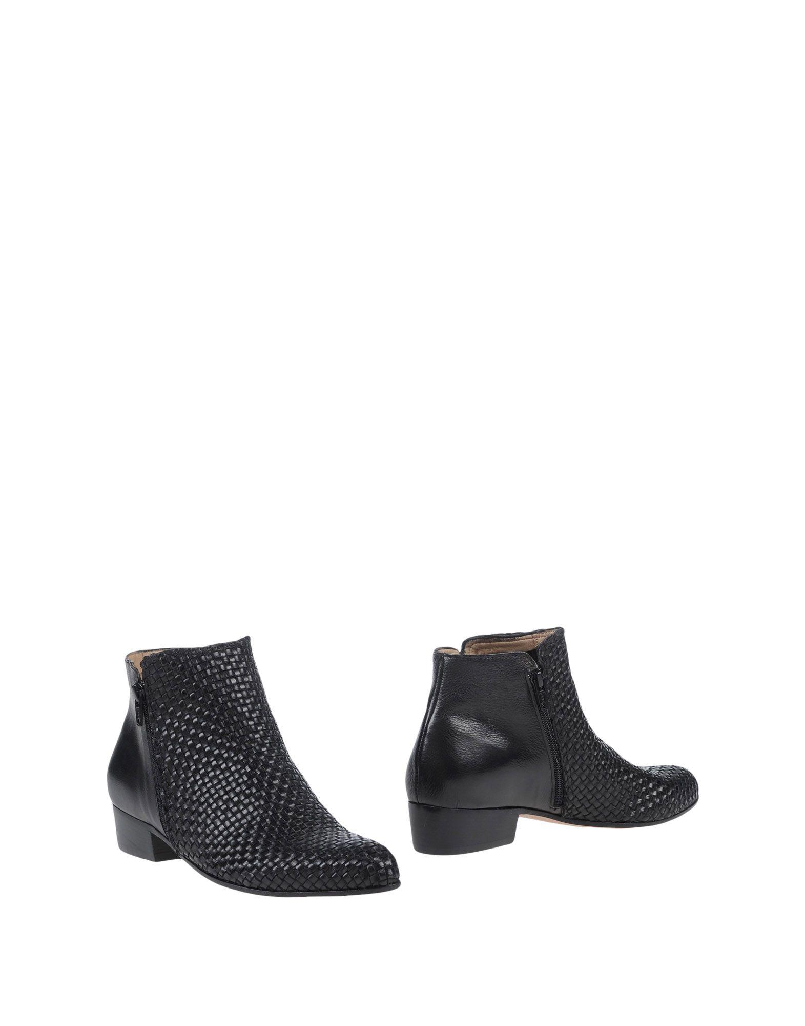 Chelsea Boots Calpierre Donna Donna Calpierre - 11408064WP a39926