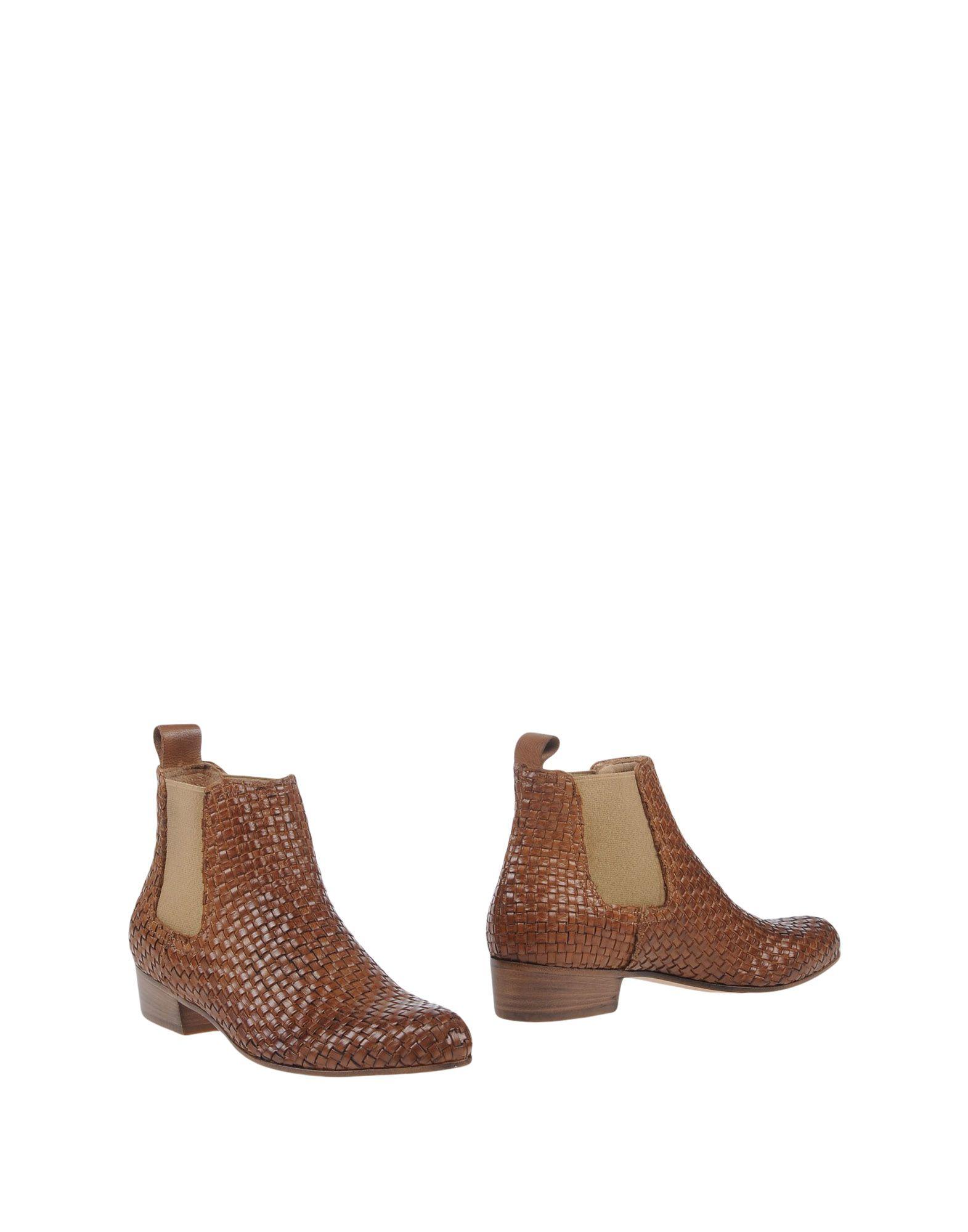 Calpierre Chelsea  Boots Damen  11408067PH  Chelsea 250add