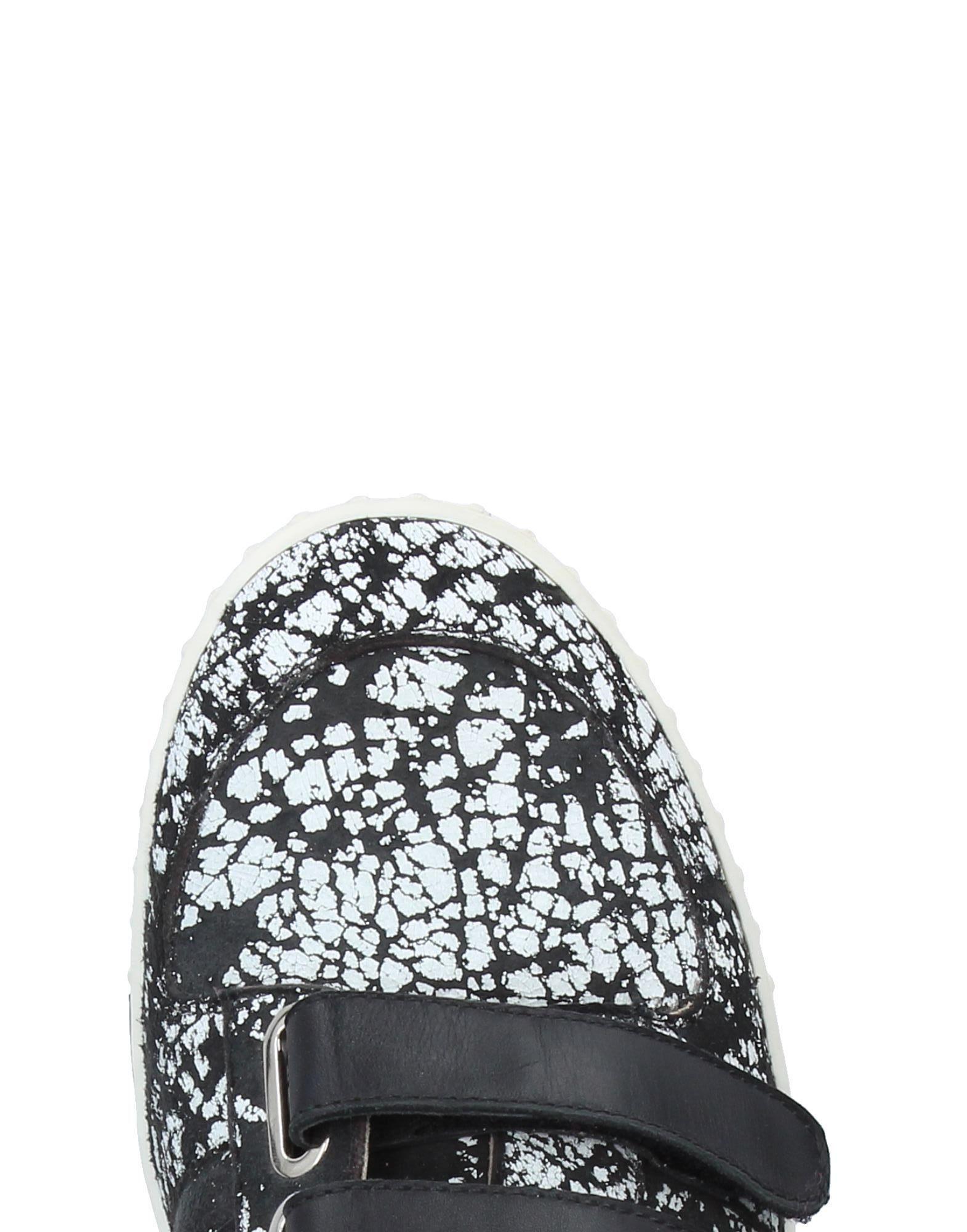 Alessandro Dell'acqua Sneakers Herren  11408072EO Neue Neue Neue Schuhe f740e2