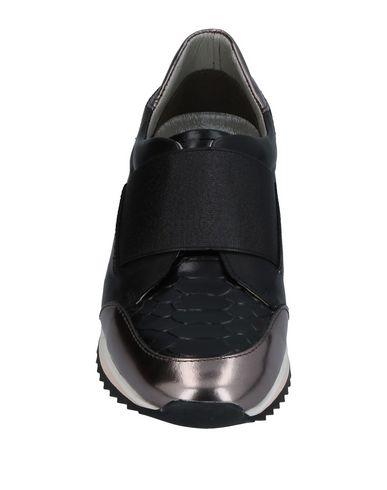Sneakers CARLO Sneakers PAZOLINI PAZOLINI CARLO CARLO Sneakers PAZOLINI qzwz7frTxn