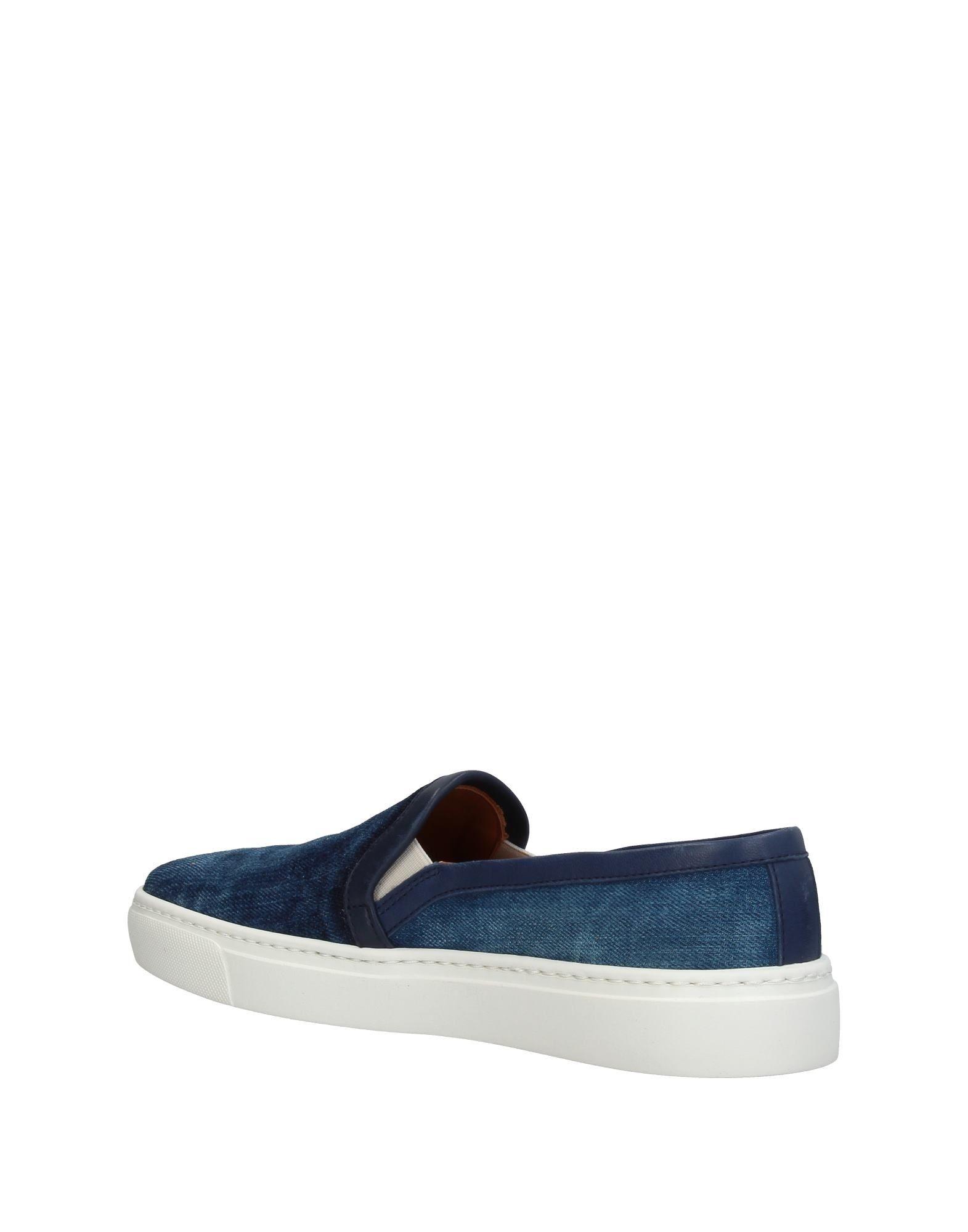 Doucal's Sneakers Damen  11408083RG Gute Qualität beliebte Schuhe Schuhe Schuhe 6af8d7