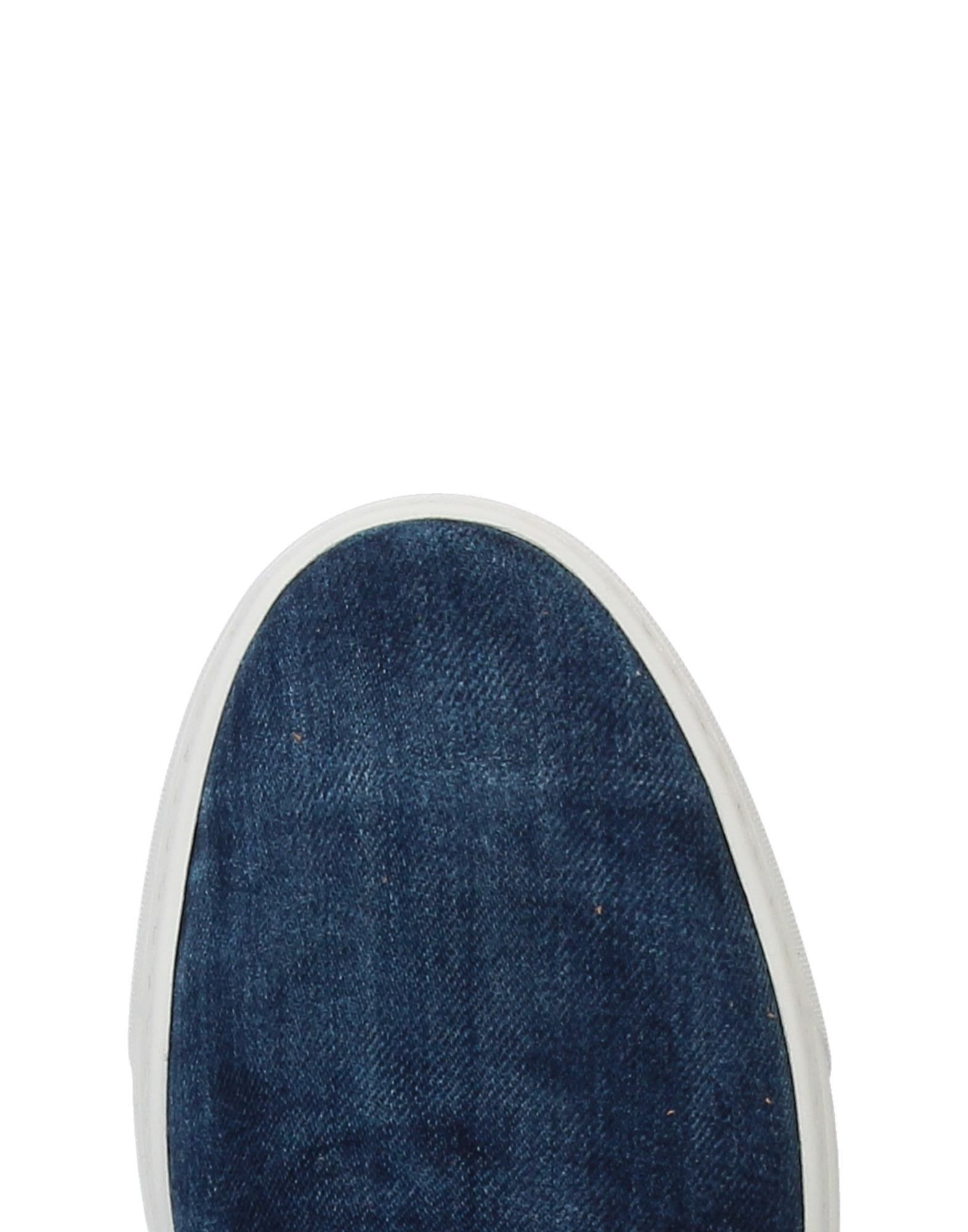 Doucal's Sneakers Damen  11408083RG beliebte Gute Qualität beliebte 11408083RG Schuhe 2bb514