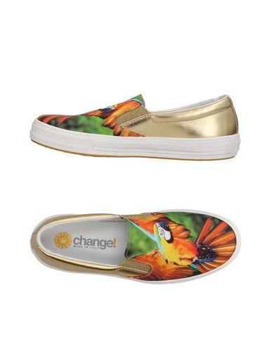 Sneakers CHANGE Sneakers Sneakers Sneakers CHANGE CHANGE CHANGE gwtXqZxf