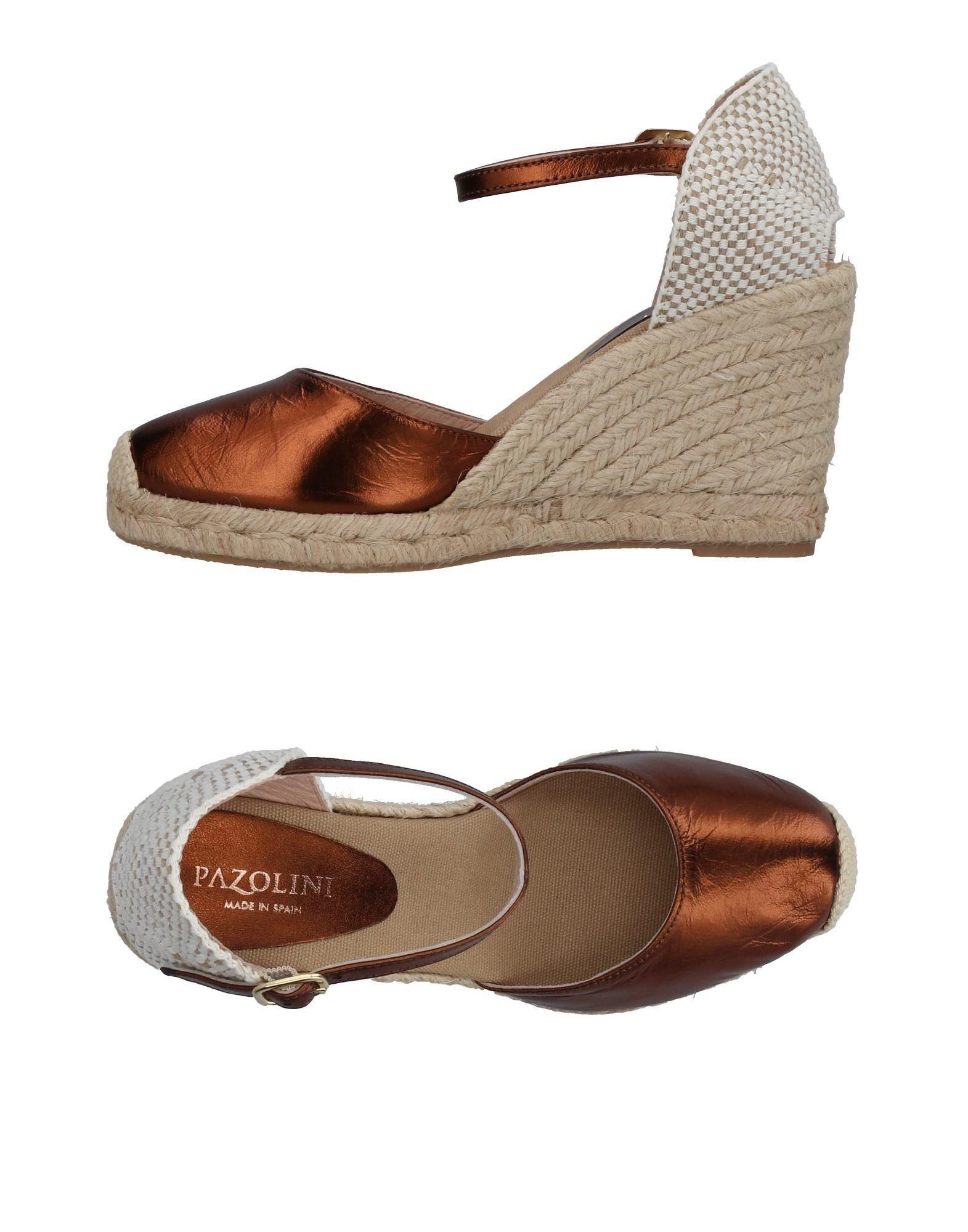 Carlo Pazolini Sandalen Damen Neue  11408089WV Neue Damen Schuhe 63b6bb