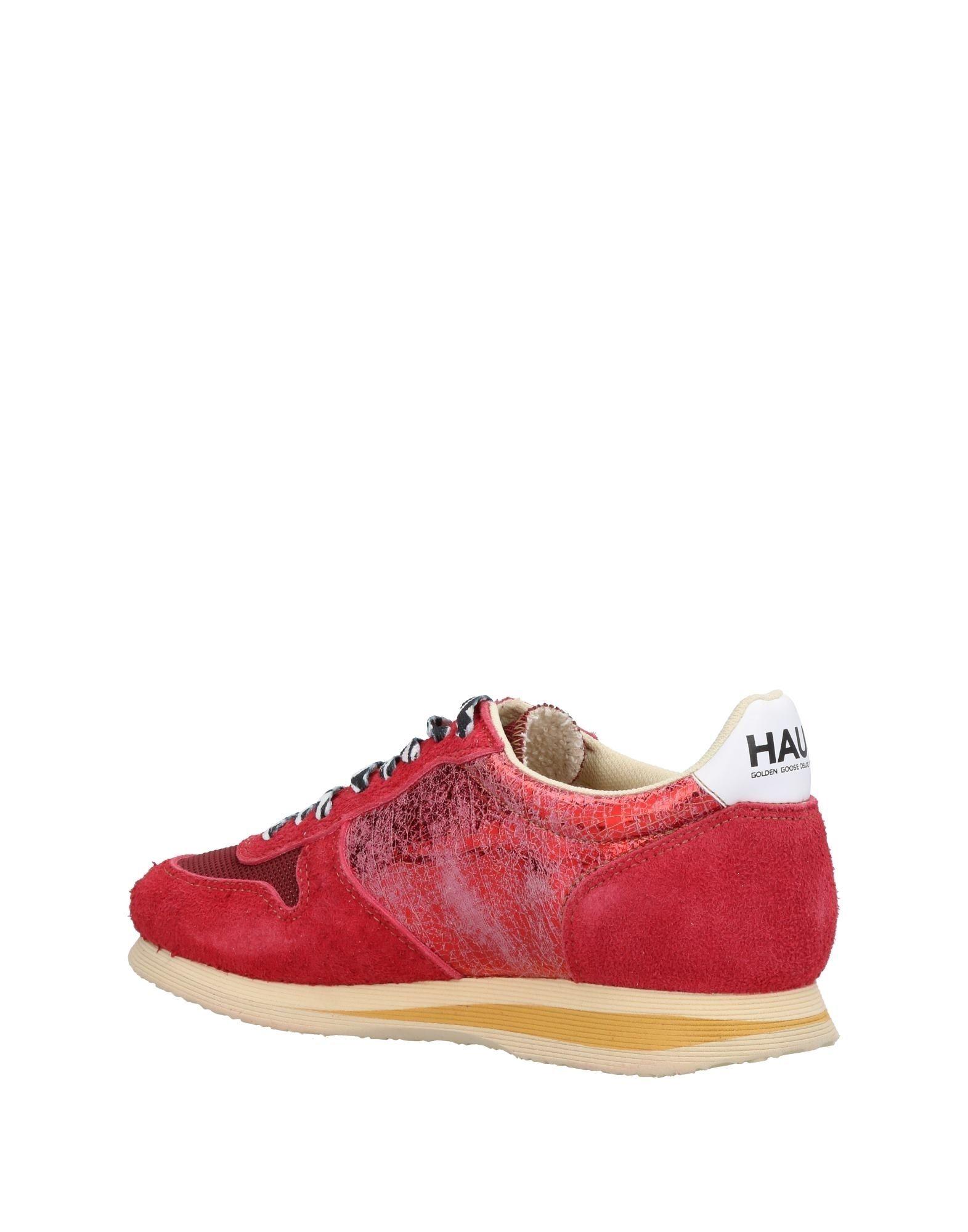 Haus Goose Golden Goose Haus Sneakers Damen  11408096IG Neue Schuhe e210c0