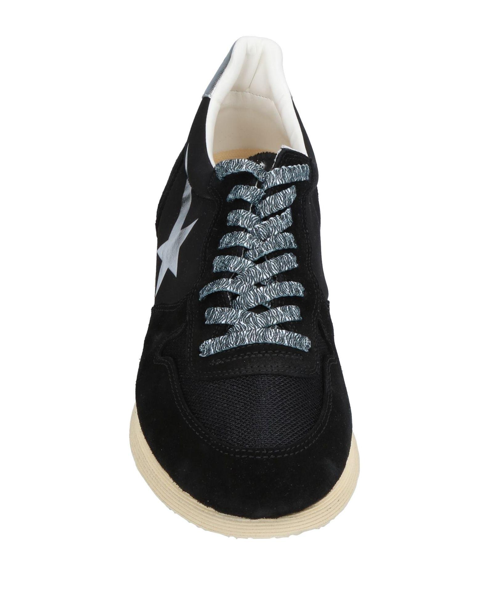 Stilvolle Goose billige Schuhe Haus Golden Goose Stilvolle Sneakers Damen  11408099HJ 56047e