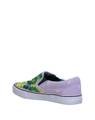 K PROJECT F F K Sneakers K F PROJECT Sneakers FH47q7Bz