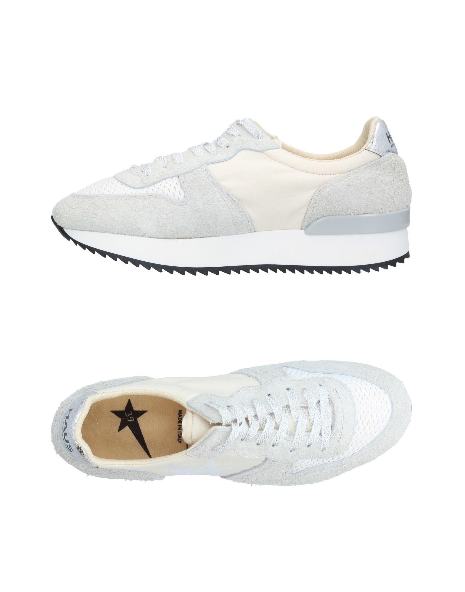 Sneakers Haus Golden Goose Donna - Acquista online su