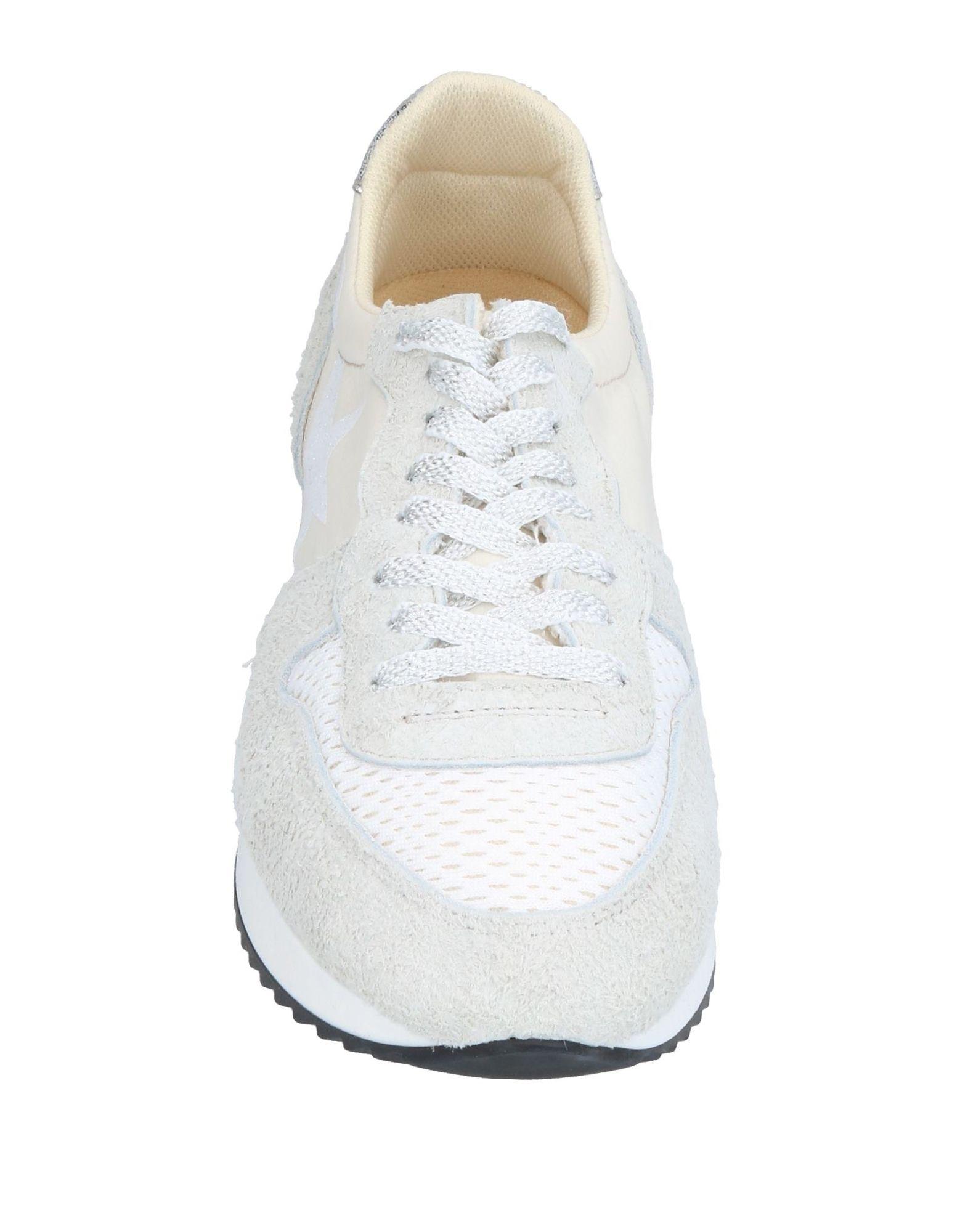Haus Golden Goose Sneakers - Sneakers Women Haus Golden Goose Sneakers - online on  United Kingdom - 11408151KD b068d8