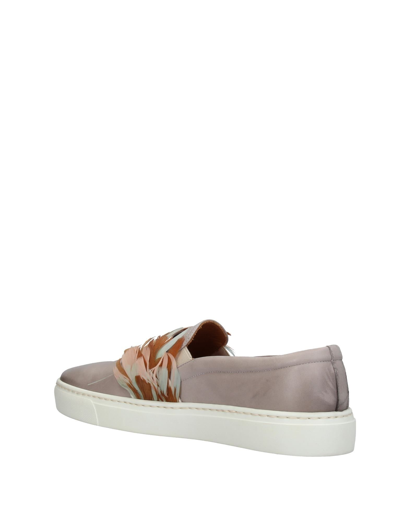 Sneakers Doucals Femme - Sneakers Doucals sur