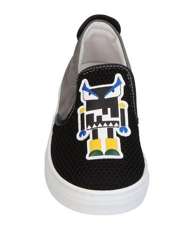 FENDI FENDI Sneakers Sneakers nzwzgqax