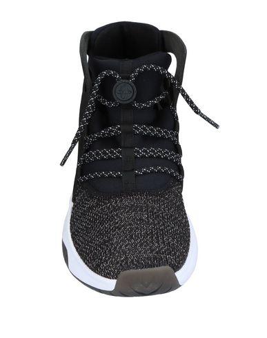 Sneakers Sneakers NIKE NIKE Sneakers NIKE Sneakers NIKE NIKE qwz07tS1