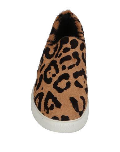 MI/MAI Sneakers