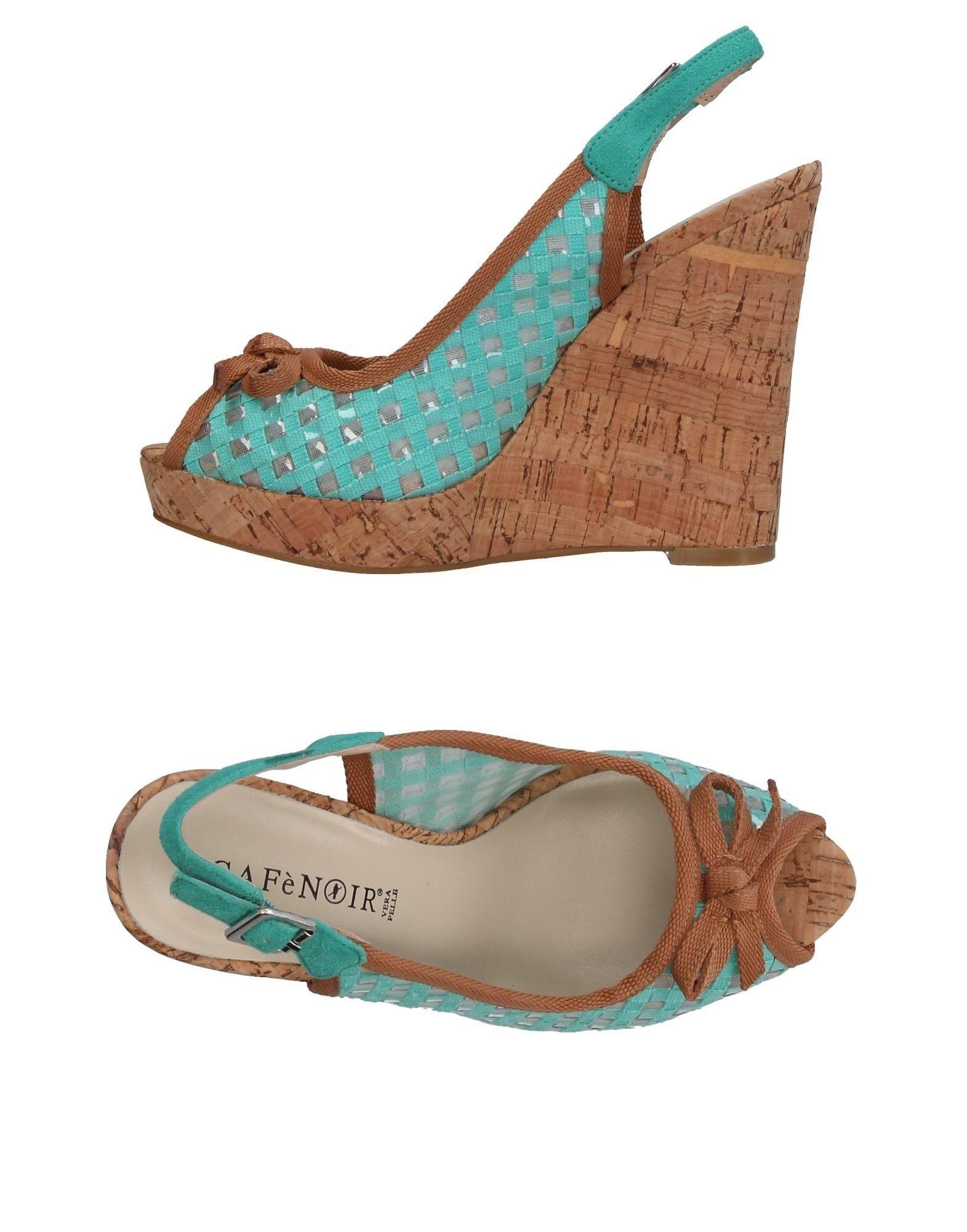 Sandali Cafènoir Donna - 11408250AL Scarpe economiche e buone