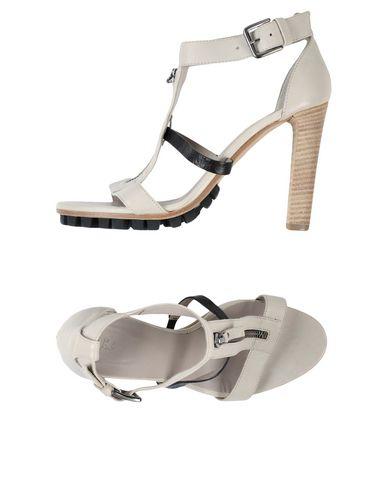 Vic Sandalia rabatt shopping online kjøpe billig klaring ny billig pris opprinnelige billig pris gdAhOOpG