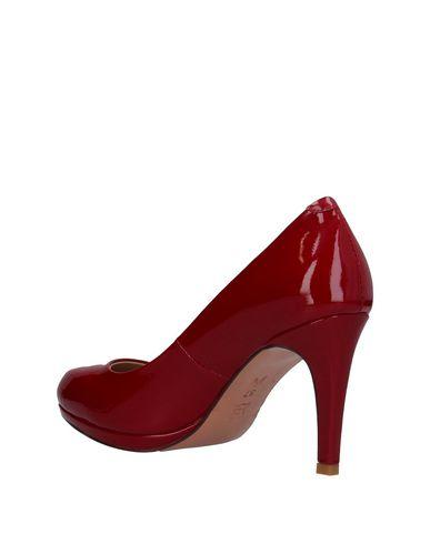 Min / Mai Shoe god selger Vr8OJ