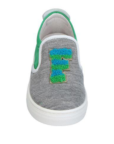 FENDI Sneakers Sneakers FENDI PxYPrz