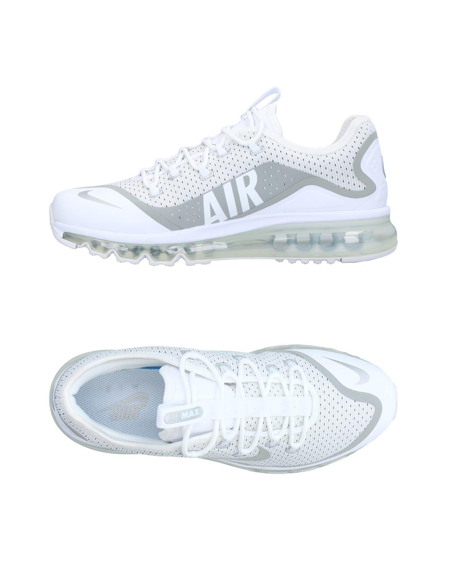 Sneakers Nike Uomo - 11408273SH Scarpe economiche e buone