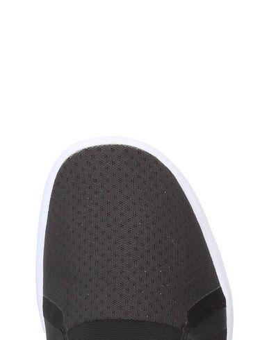 fasjonable billig pris super~~POS=TRUNC Nike Joggesko klaring hvor mye utsikt 1aNqW
