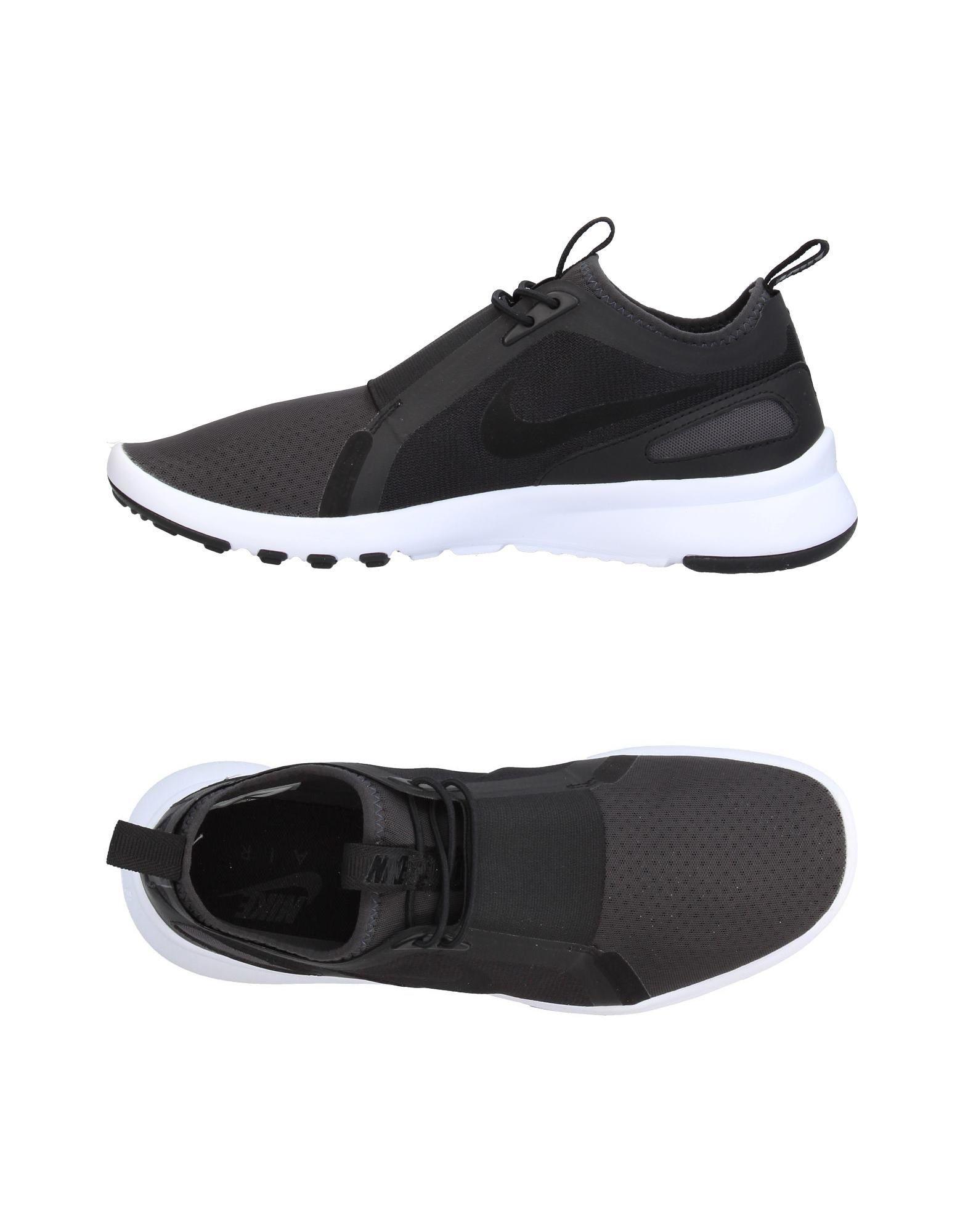 Haltbare Mode billige Schuhe Nike Sneakers Herren  11408292MS Heiße Schuhe