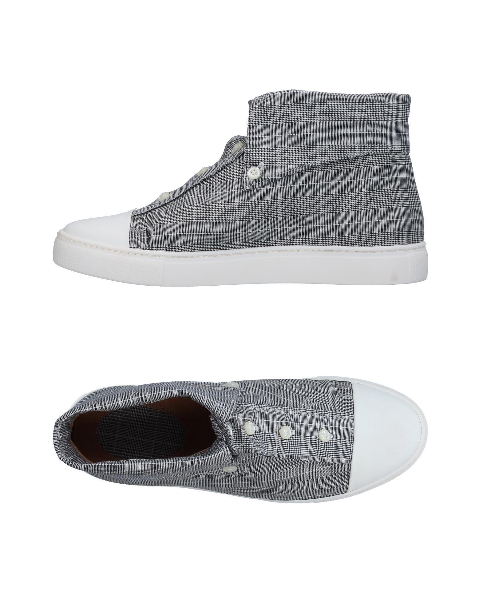 Sneakers Sciuscert Uomo - Acquista online su