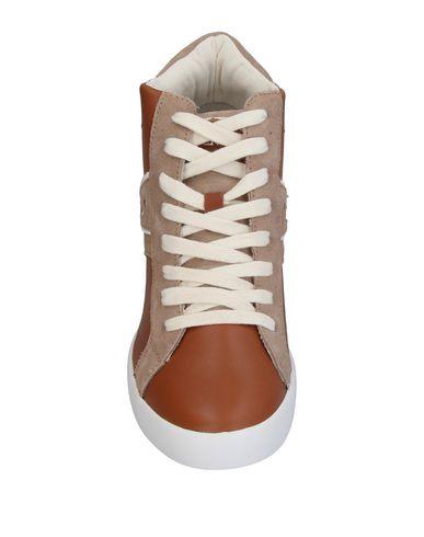 CAF猫NOIR Sneakers CAF猫NOIR Sneakers wwHfqP46