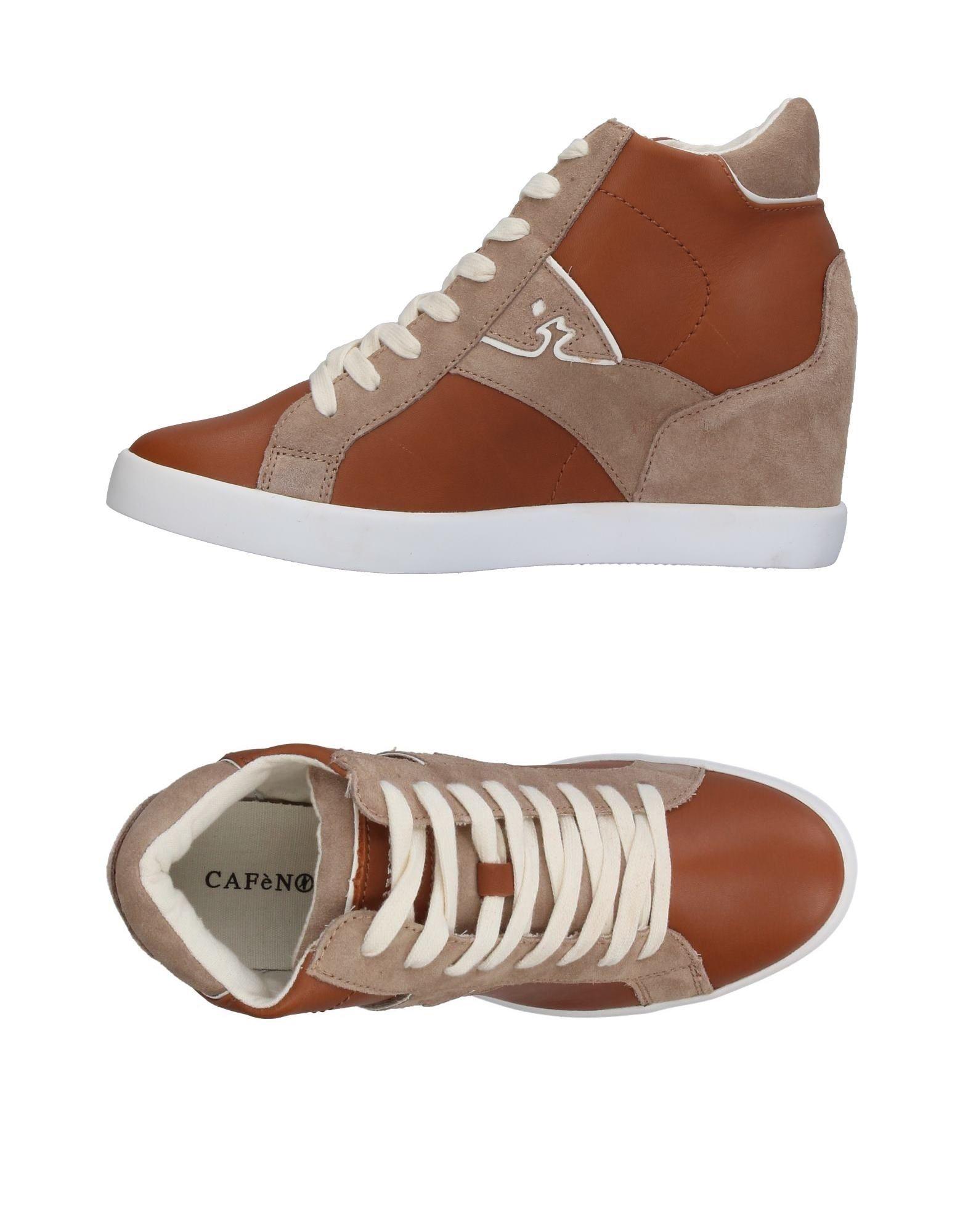 Sneakers Cafènoir Donna - 11408320XP Scarpe economiche e buone