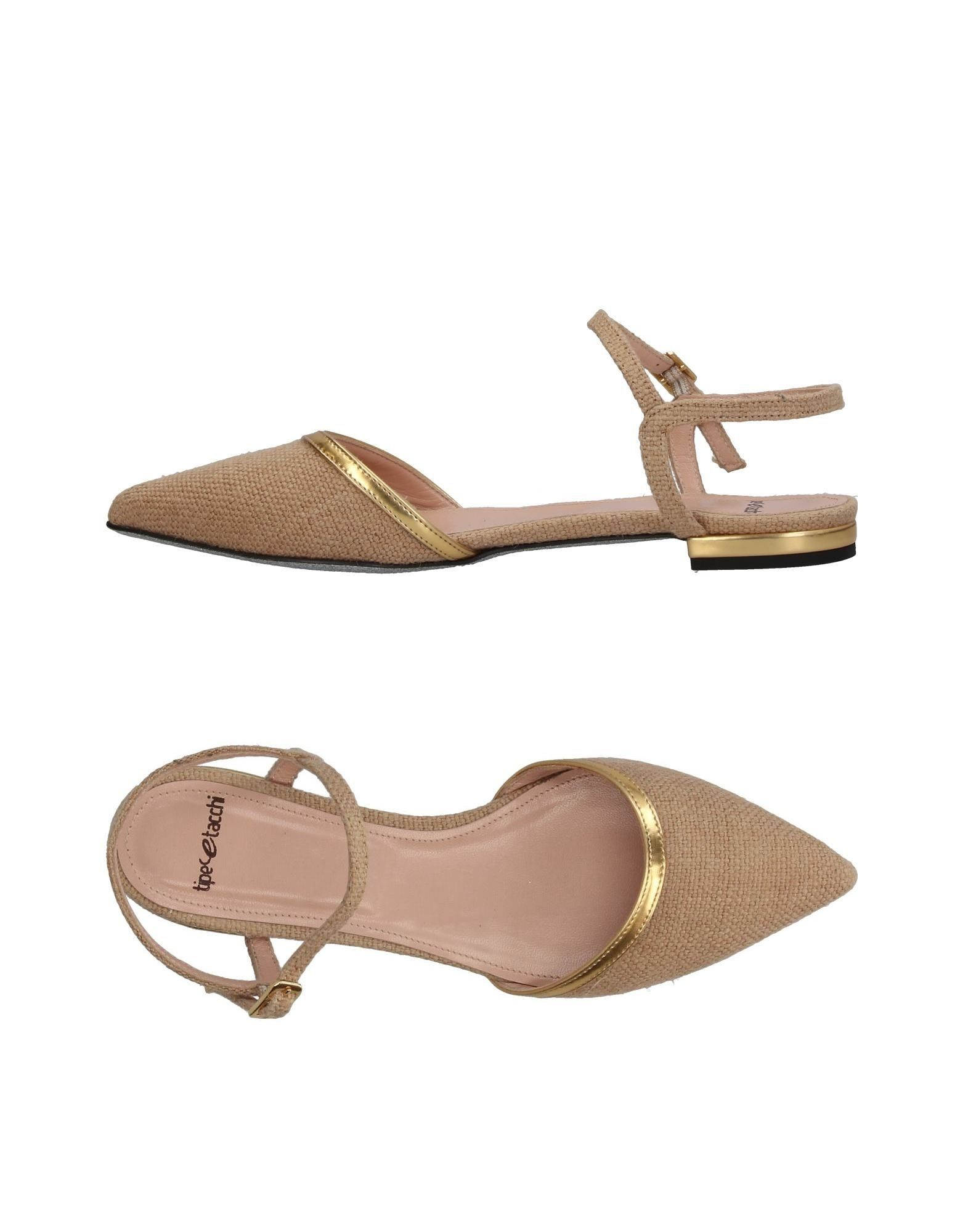 Décolleté Cavallini Donna - scarpe 11483977DA Nuove offerte e scarpe - comode 7bbc7c