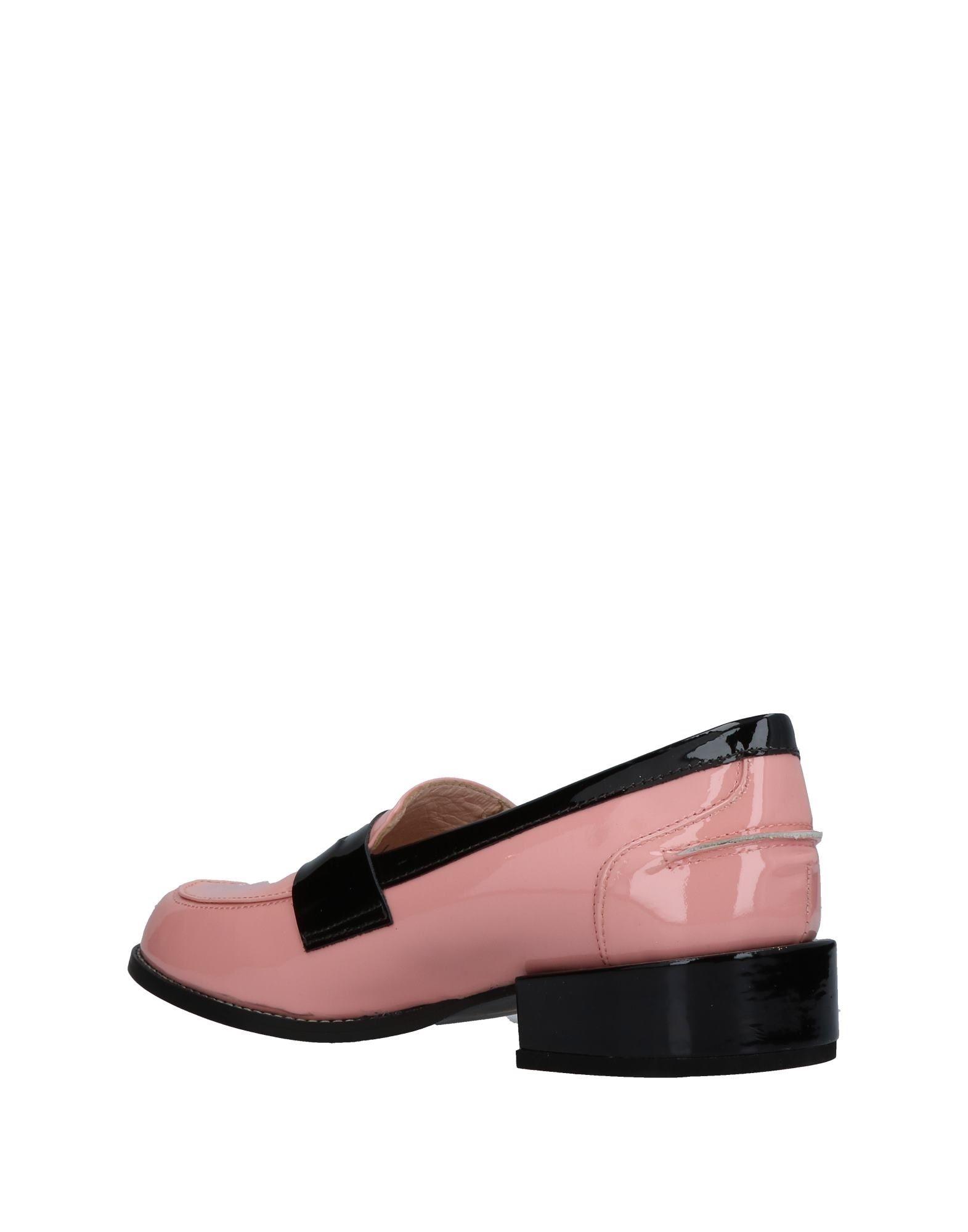 Tipe E Tacchi Mokassins Schuhe Damen  11408330SB Neue Schuhe Mokassins 6b3049