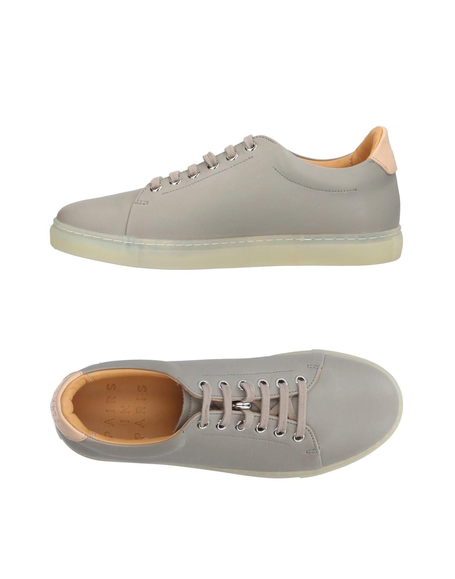 Sneakers Pairs In Paris Donna - Acquista online su