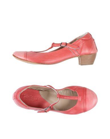 Kudeta Shoe ekstremt online opprinnelig super~~POS=TRUNC bla ulI5poPN