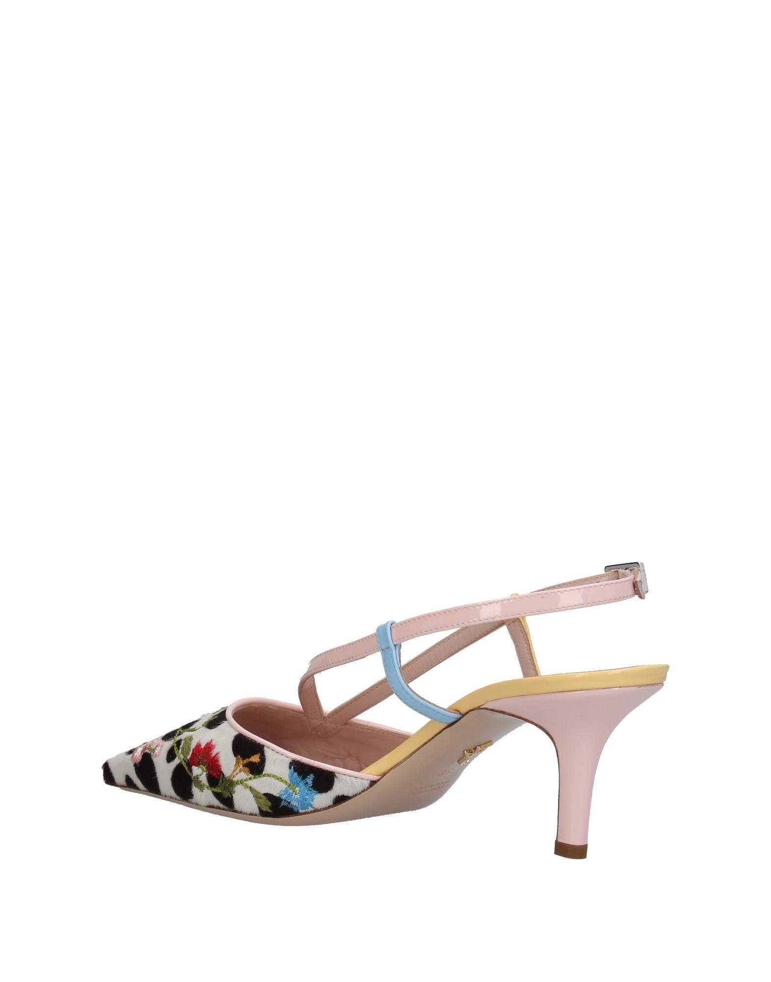 Fragiacomo Sandalen Damen  11408366IM Gute Qualität beliebte Schuhe