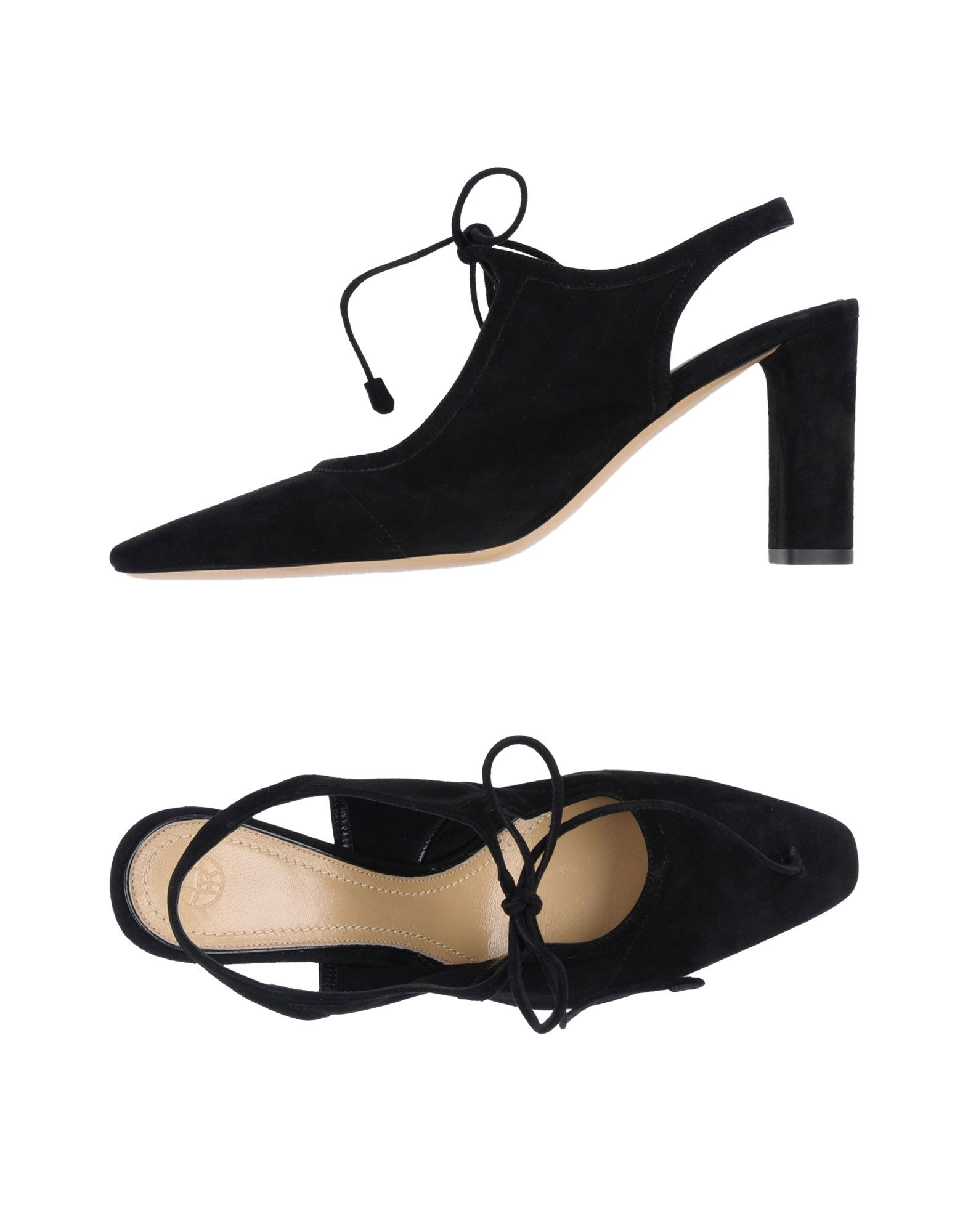 The Row Pumps Damen  11408429KKGünstige gut aussehende Schuhe