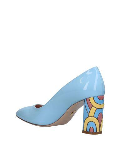 Fragiacomo Shoe klaring fra Kina zZsELU