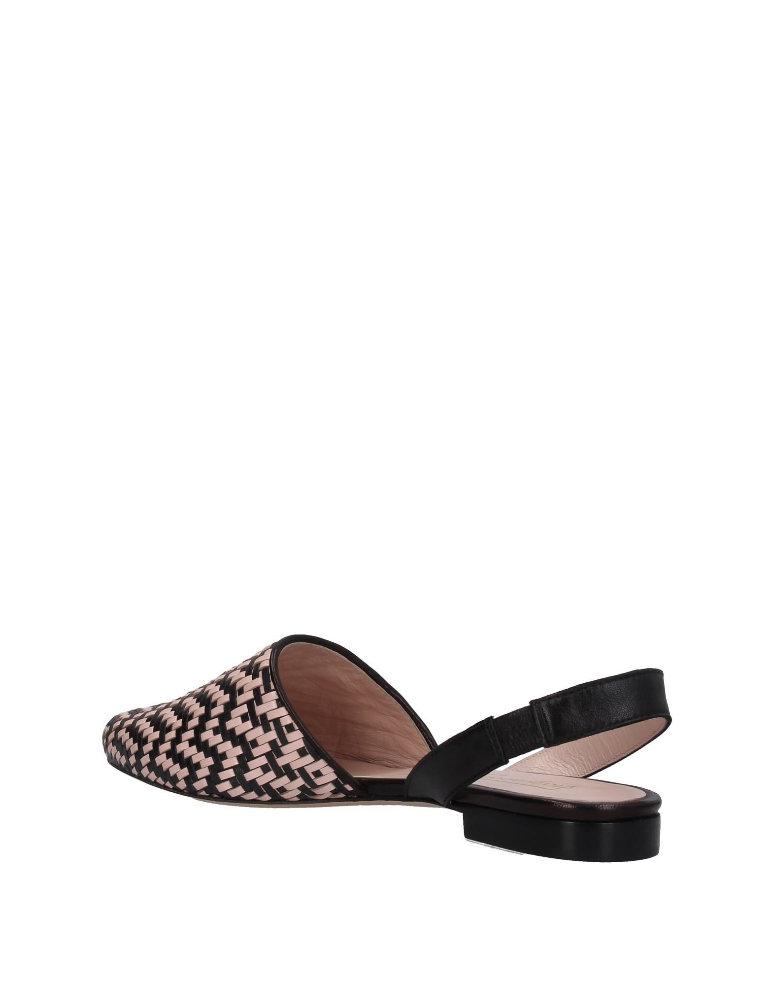 CHAUSSURES - SandalesFRAGIACOMO Ckey9qPb