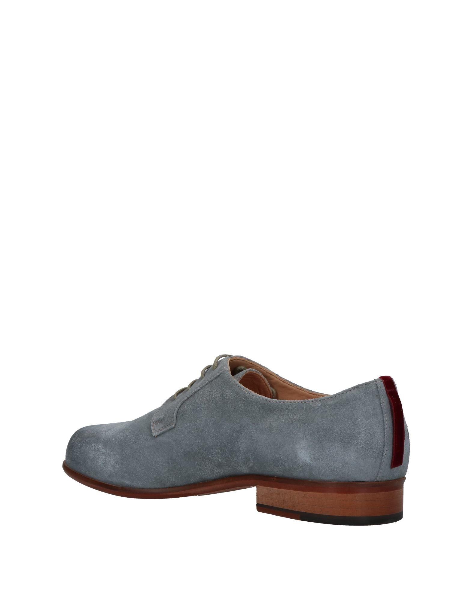 CHAUSSURES - Chaussures à lacetsATTIMONELLIS LtFBNrCqr0