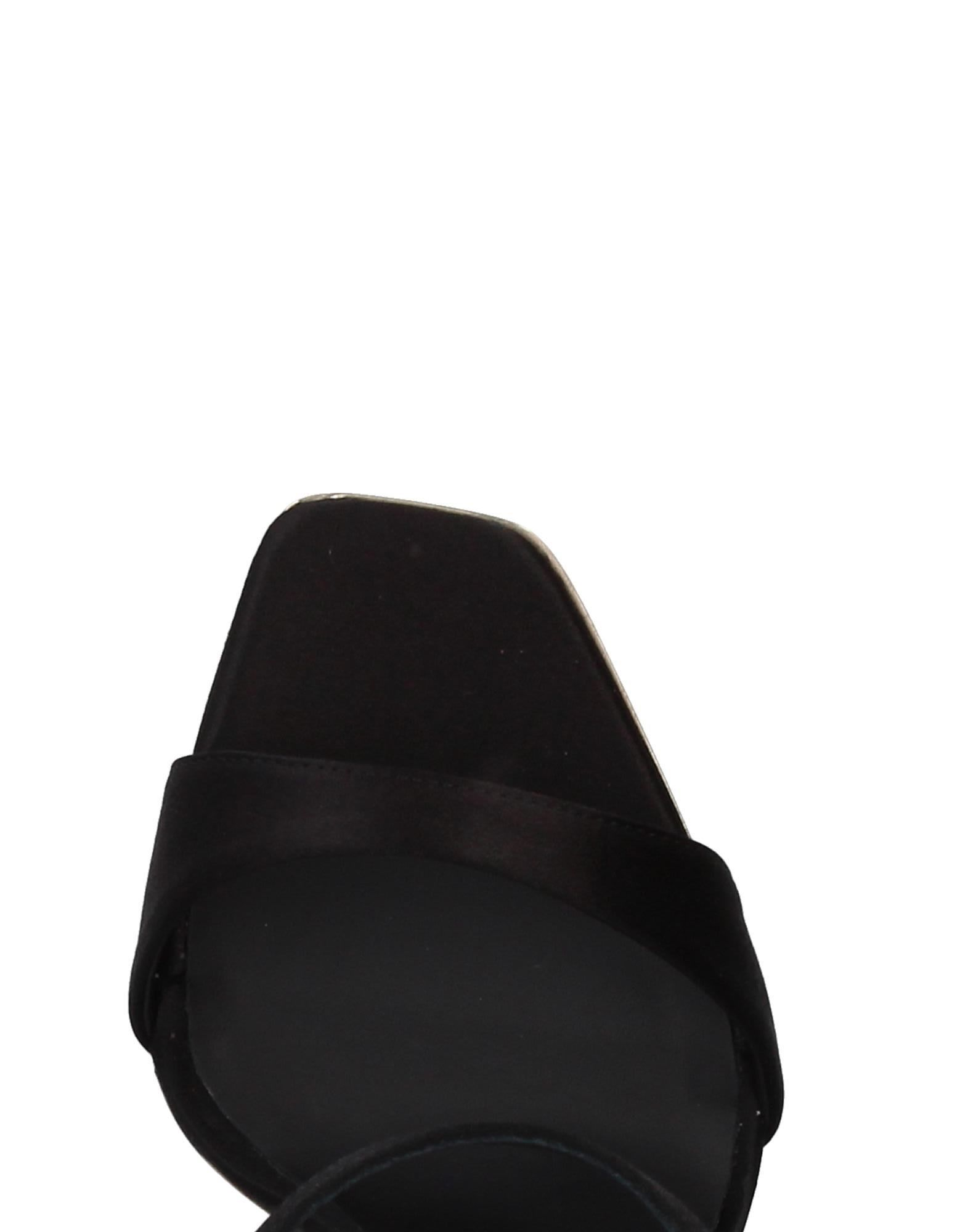 Le  Silla Sandalen Damen  Le 11408478WKGünstige gut aussehende Schuhe 5fc233