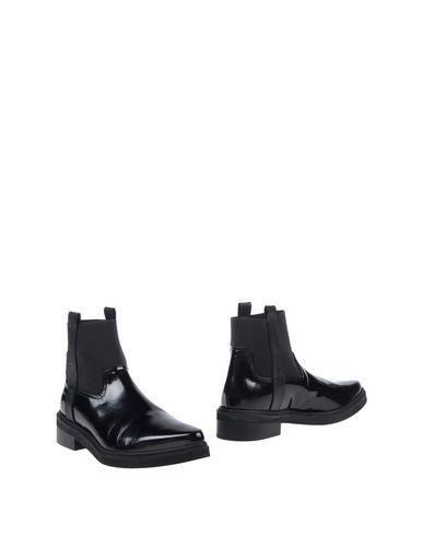 Zapatos casuales salvajes Botas Chelsea Fiorifrancesi Mujer - Botas  Chelsea Fiorifrancesi   Botas - 11408482RQ 05a9fe