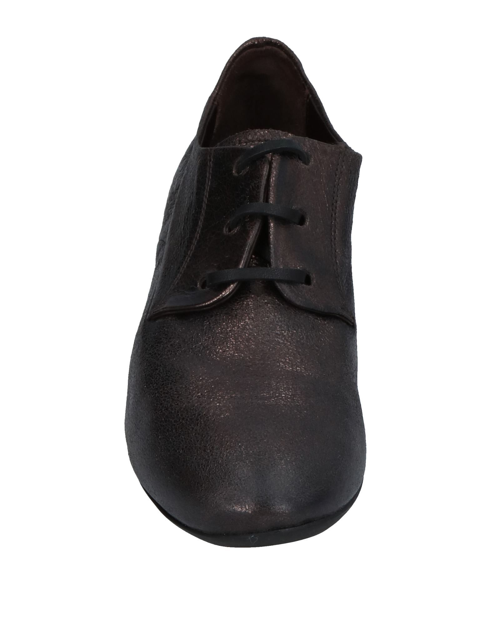 Chaussures À Lacets Halmanera For Riccardo Cartillone Femme - Chaussures À Lacets Halmanera For Riccardo Cartillone sur